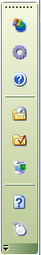 ctxToolBar - 64 Bit Unicode ActiveX - Toolbar navigation control Vertical