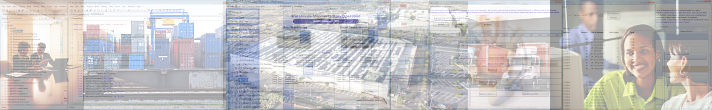 DBI Technologies Inc. - Innovators of Component Software