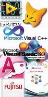 ActiveX + .NET Controls by DBI Technologies Inc.