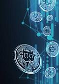 Crypto vs NFT