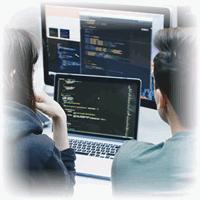 Great Customer Service - DBI Technologies Inc.