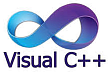 Visual C++ Component Samples from DBI Technologies Inc.
