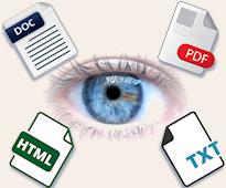 Metadata Management - xAIgent, Doc-Tags, IndexDocs