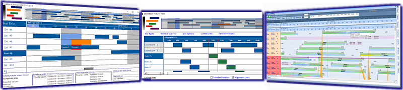 DBI News Bulletin Update March 2019 - Solutions Schedule COM v15 + Solutions Schedule COM 64  v3.0 Released