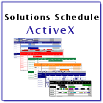 Solutions Schedule COM - DBI Technologies Inc.