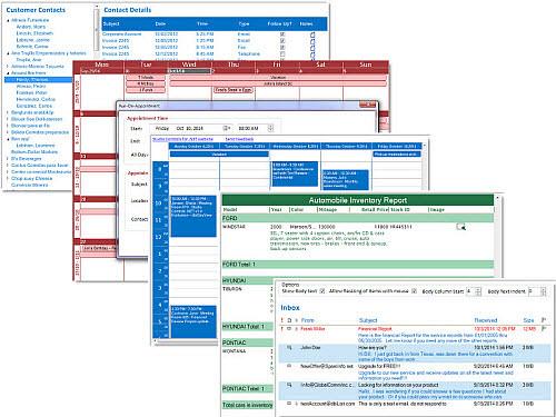 c  vb  net 18 royalty free windows  u0026 smart client controls
