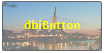 dbi button control - picture and text elements - studio controls .net v1.4