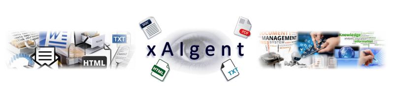 Doc-Tags.com | xAIgent.com  -  New Product Release